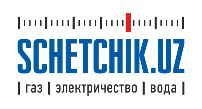 Schetchik.uz